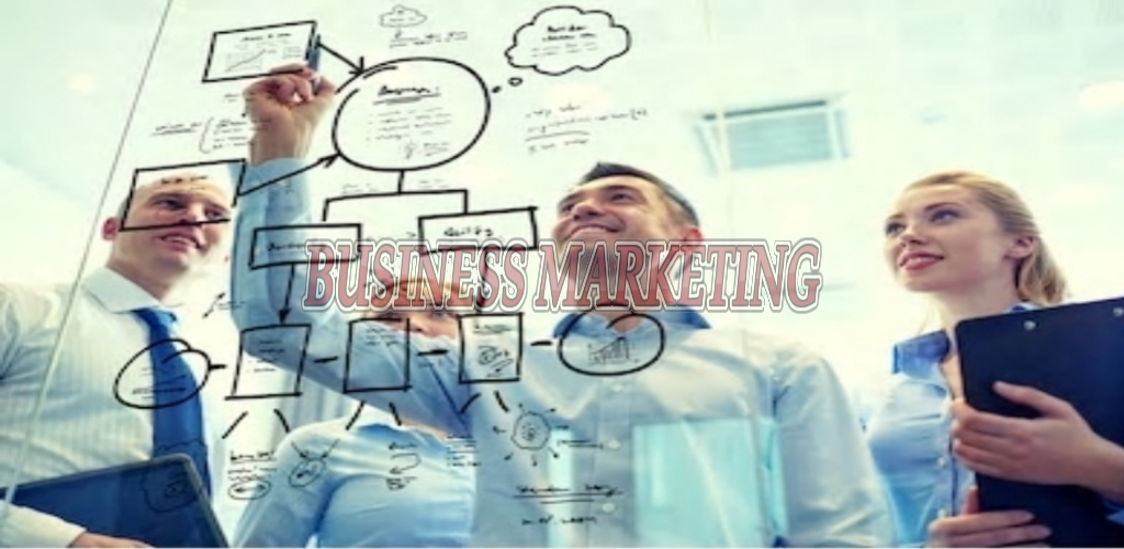 Unknown Factual Statements About Business Marketing Jobs Unmasked By The Experts