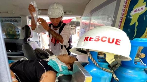 golpe-de-estado-en-myanmar-por-lo-menos-18-muertos-en-el-dia-mas-mortifero-de-las-protestas