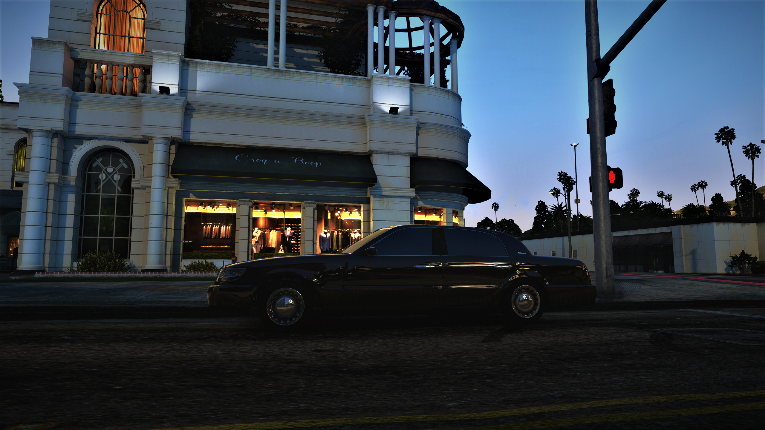 Grand-Theft-Auto-V-Screenshot-2020-11-16