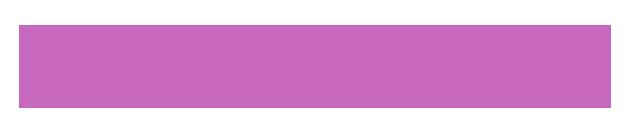 Δισκοκριτική - Σελίδα 2 Profities-logo