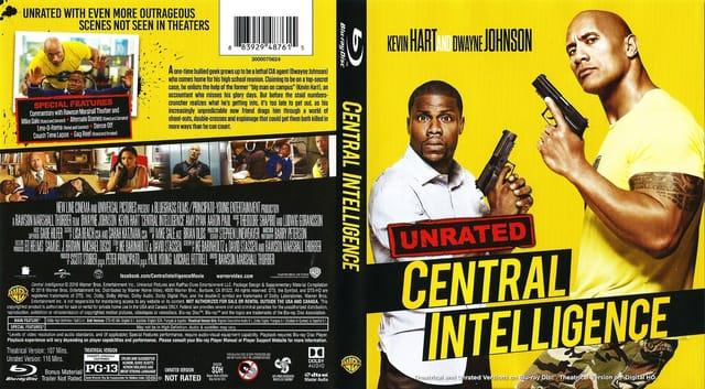 https://i.ibb.co/vY7sYc8/Central-Intelligence-Front.jpg