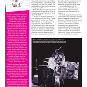 presse suite - Page 18 Pink-floyd-Music-Legends-Issue-2-2019-Pink-Floyd-12