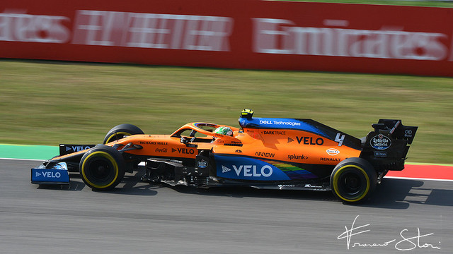 F1-Mugello-5.jpg