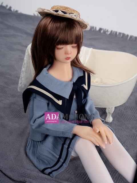 A11-1