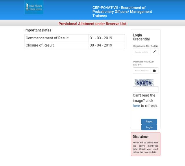 Screenshot-20190331-183753-2