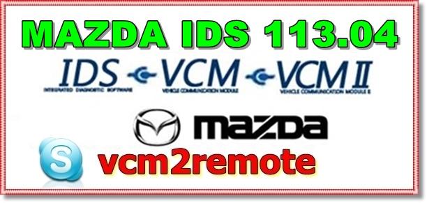 [Image: dgg22-UU956-K0222mazda-sca.jpg]
