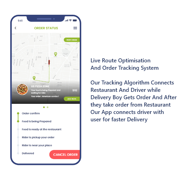 Saas-Monks-Food-Grocery-Store-Delivery-Mobile-App-Presentation-4-03