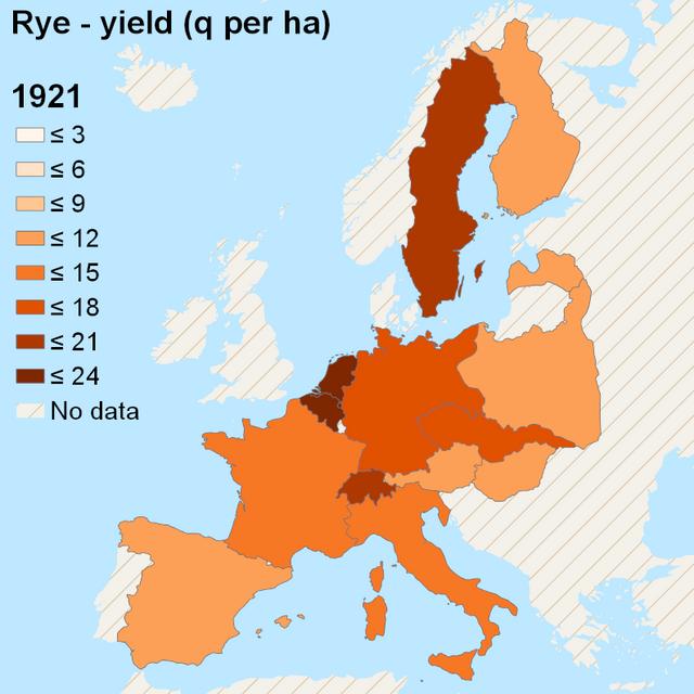 rye-1921-yield-v3