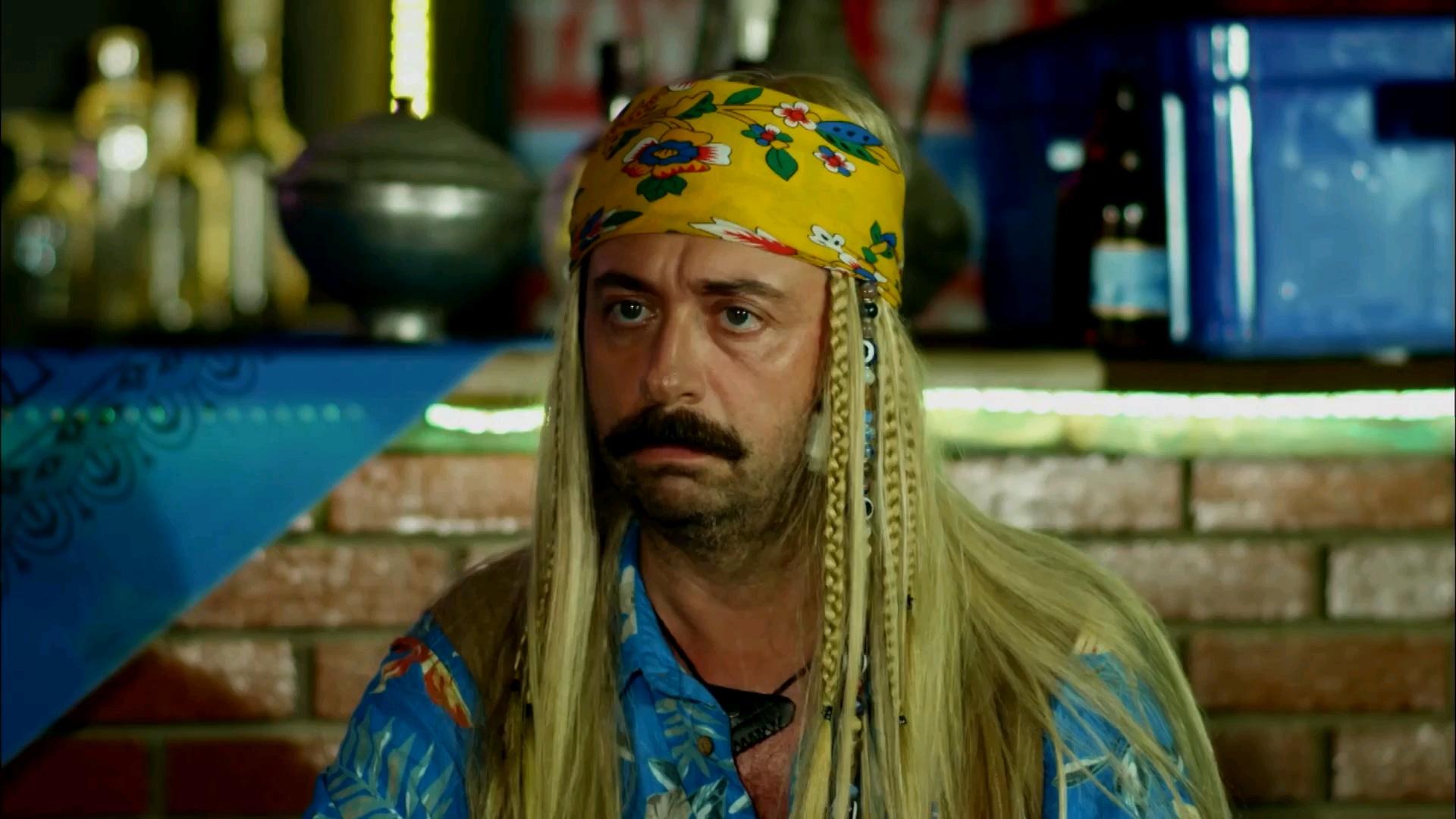 Sağ Salim 2: Sil Baştan | 2014 | Yerli Film | WEB-DL | XviD | Sansürsüz | m720p - m1080p | WEB-DL | Tek Link