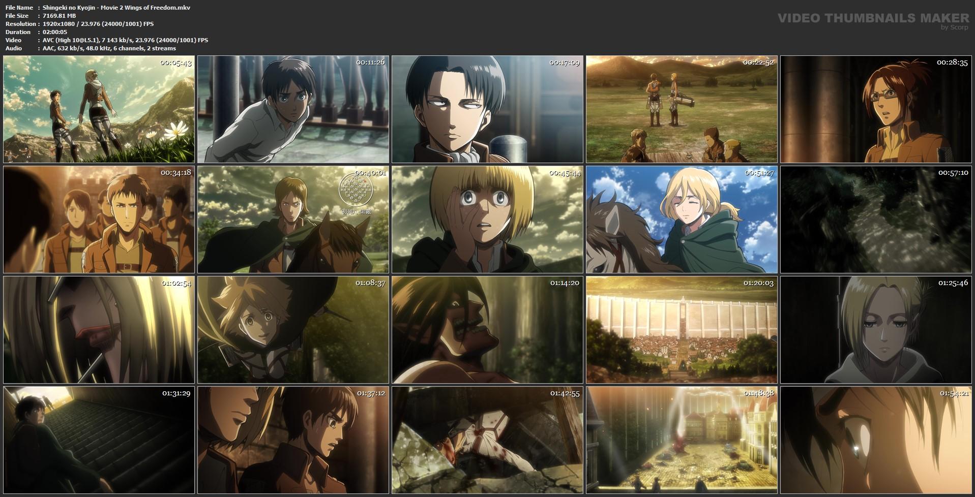 Shingeki-no-Kyojin-Movie-2-Wings-of-Freedom-mkv