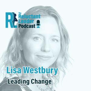 Lisa-Westbury-web