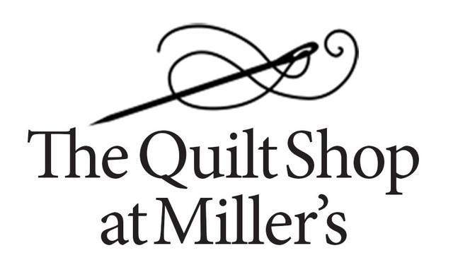 Quilt-shop-logo-w-needle-002