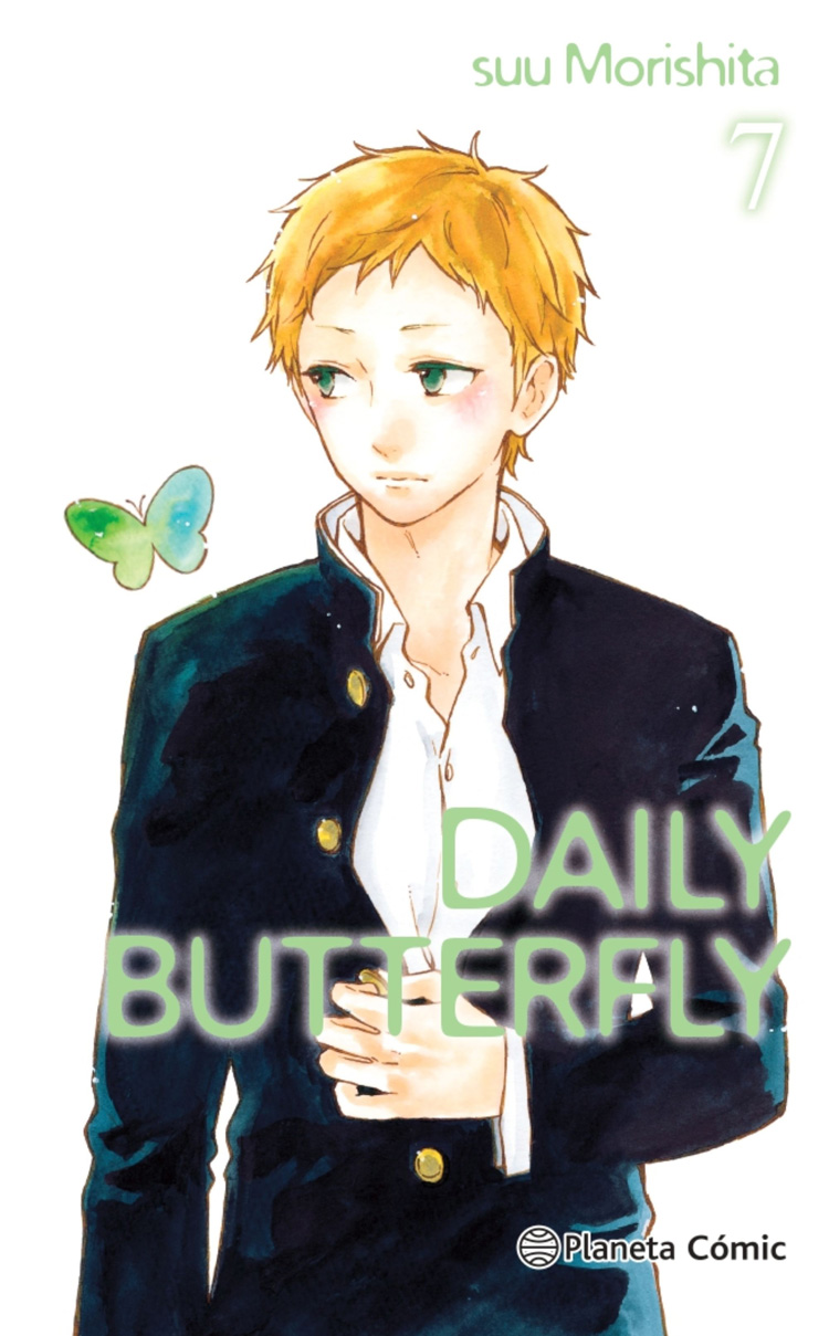 portada-daily-butterfly-n-0712-suu-morishita-202104061125.jpg
