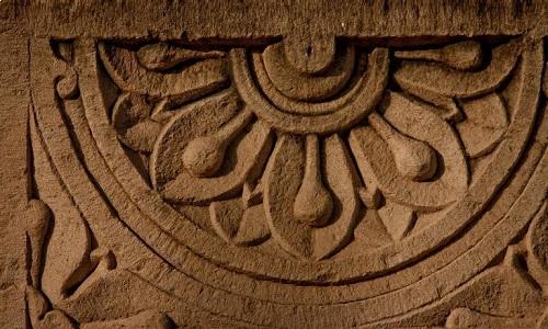 महत्वपूर्ण नोट्स - प्राचीन भारतीय इतिहास