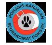 Pohjois-Karjalan Seurakoirat PoKS ry