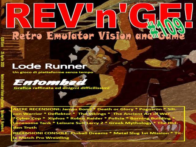 revenge-109.jpg