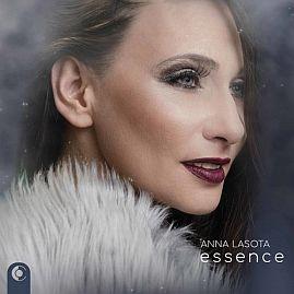Anna Lasota - Essence  (2020)