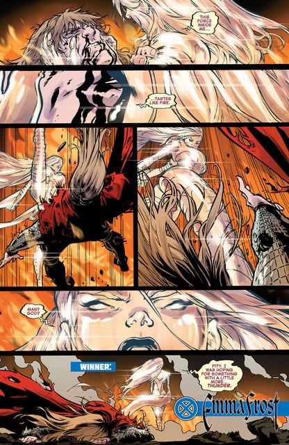 Thor-Owned-Emma