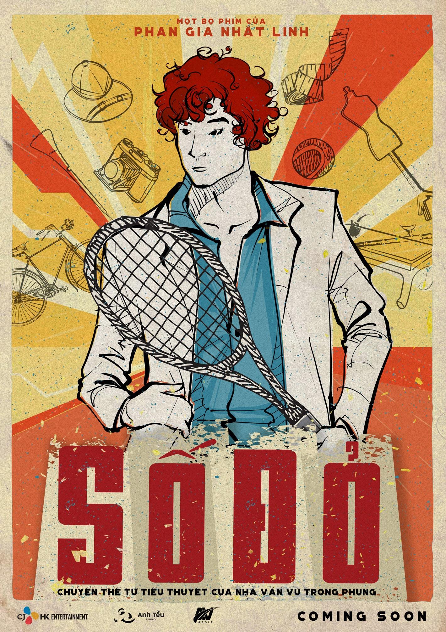 D-SODO-poster-final2303