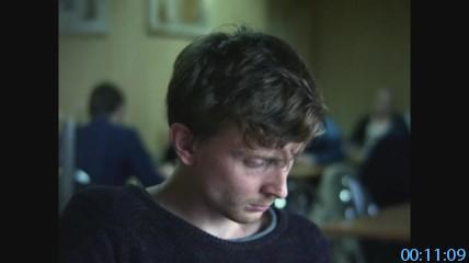 Passee-laube-Nicolas-Graux-2016-00-11-09-00004