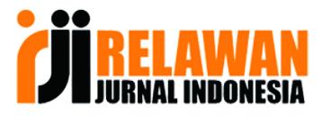 Relawan Jurnal Indonesia