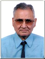ss-khanna