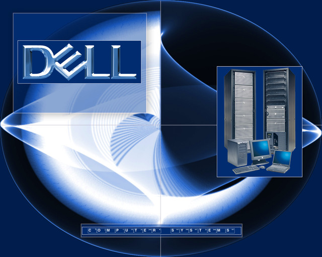Dell-Systems