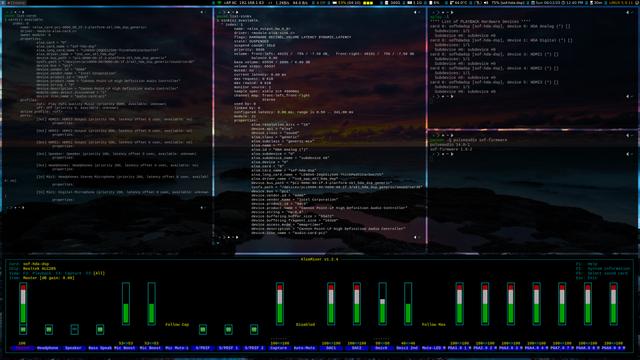 2020-12-06-12-41-03-linux-screenshot