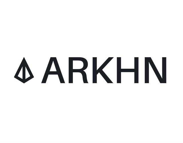 Arkhn