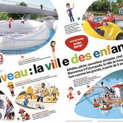 Futuropolis-brochure-indiv-agence-2019