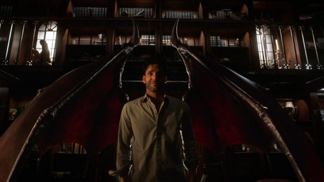 Lucifer-Lucifer-Season-4-Episode-7-Devil-Is-As-Devil-Does-696x392