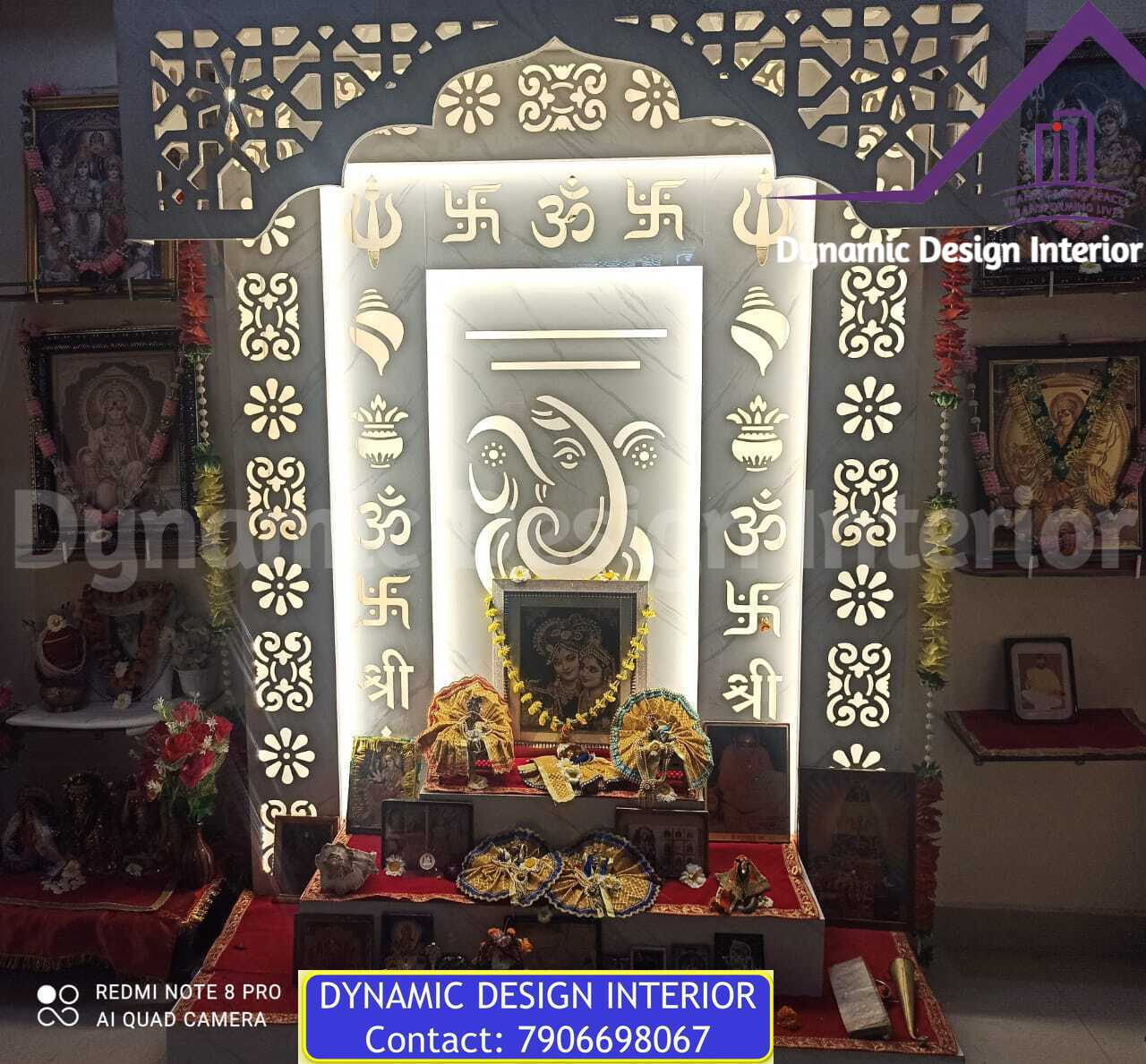 Dynamic-Design-Interior-Temple-Design-1