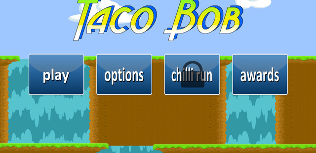 Taco Bob image