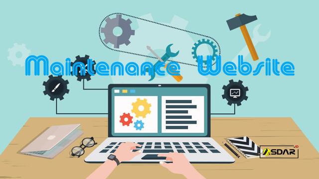 Pentingnya Maintenance Website Secara Rutin