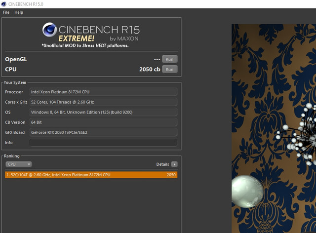 ANN-CINEBENCH-R15-EXTREME-Unofficial-MOD-for-the-community-to-Stress-HEDT-platforms-Page-2-guru3-D-F