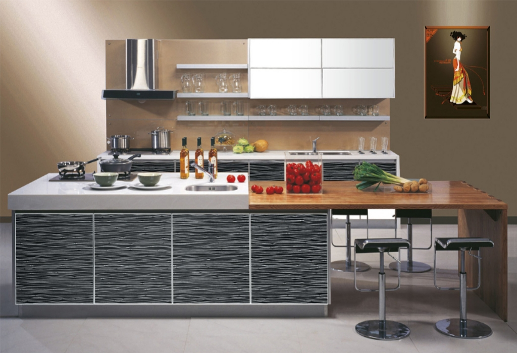What's Really Happening With Kitchen Basement Furniture Design