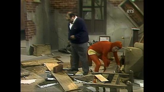 de-los-delincuentes-que-se-fugan-1981-rt