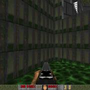 Screenshot-Doom-20200417-203957.png
