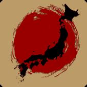 Togel Online Japan