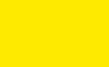 Catálogo zapatillas deportivas amarillas temporada Primavera-Verano 2021