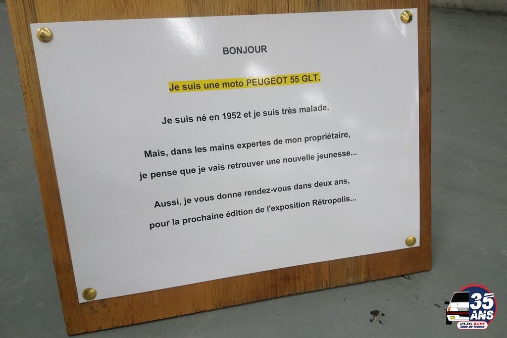 [25] Salon Rétropolis Besançon - 20 au 22 avril 2019 DSC-1948