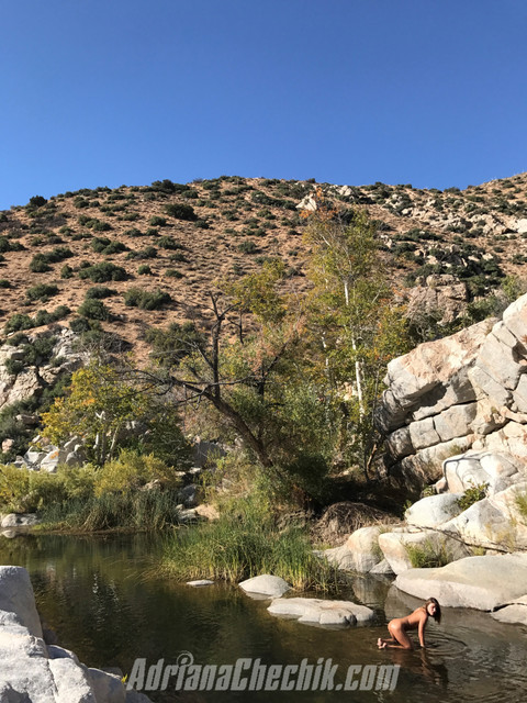 0607776-The-little-hike-part-3-04-2017-10-03
