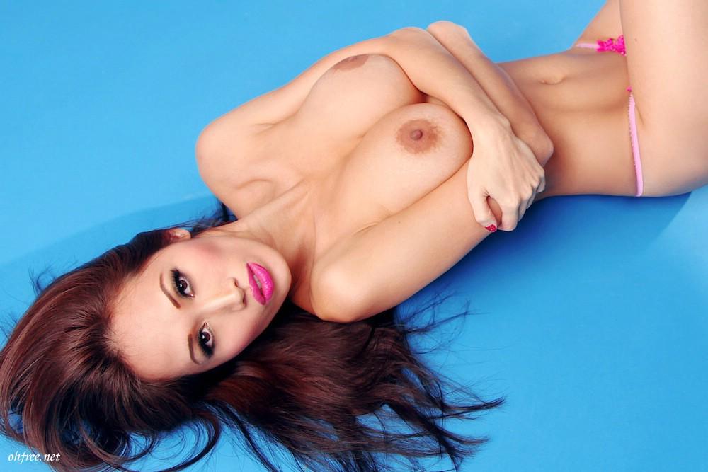 DJ-Angie-Vu-Ha-Naked-Photos-www-ohfree-net-089