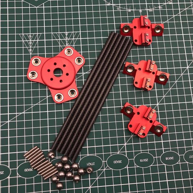 [Imagen: Kit-de-varillas-de-empuje-Diagonal-de-tu...sel-3d.jpg]