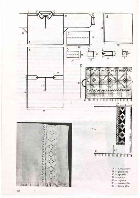 68-lpp.png