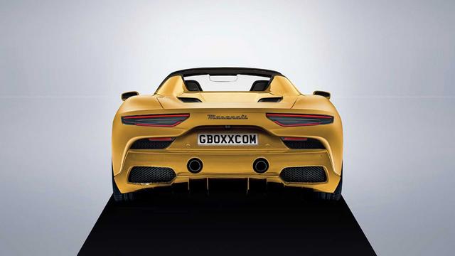 2020 - [Maserati] MC20 - Page 5 DE9-F4626-2-B0-D-48-D5-B4-D3-509-A42-D4846-C
