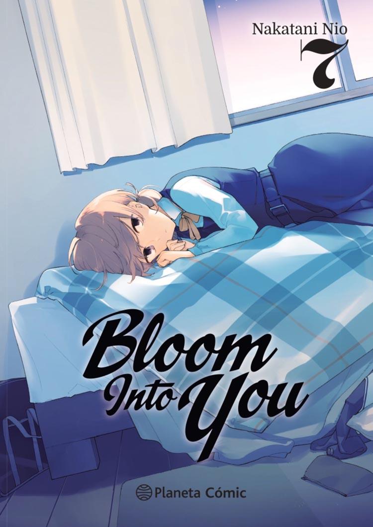 portada-bloom-into-you-n-0708-nakatani-nio-202010061500.jpg