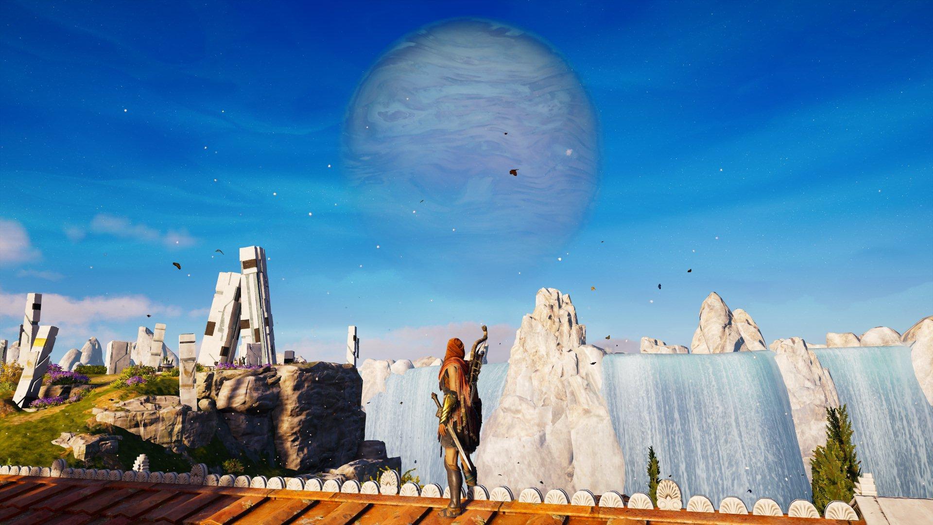 Assassin-039-s-Creed-Odyssey-2.jpg