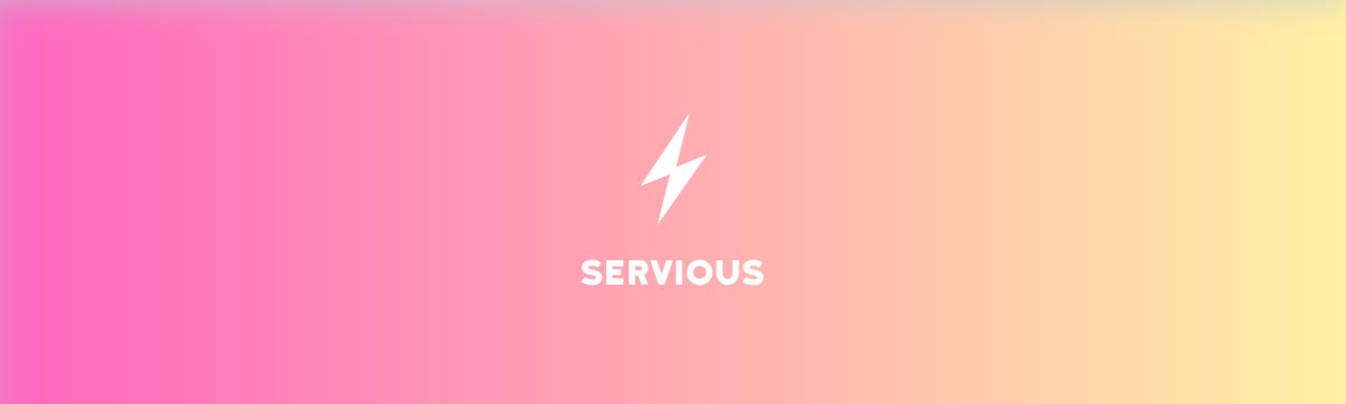 Servious