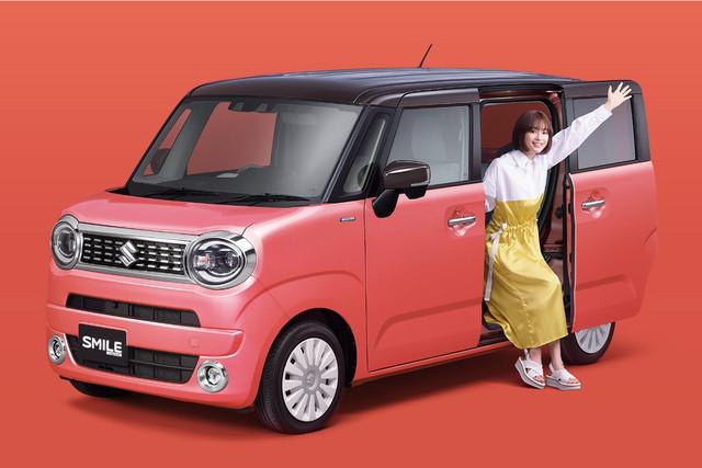 [Actualité] les Kei-cars DBC939-F2-EF3-E-44-E0-92-CE-D65233843-EE4